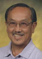 Obituary For Romulo M Bunao MD