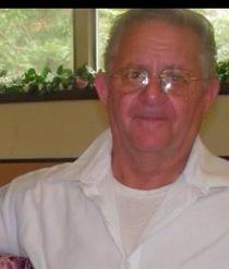 Obituary For George Howard Stedge