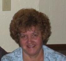Obituary For Carol A Salsberry Rafferty Services
