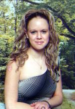 Obituary For Amy Lynn Soule Friebolin