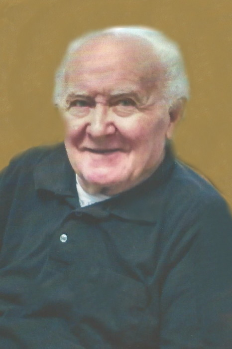 Obituary for Homer Burnett Fennell | Carolina Funeral Home, LLC