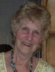 Janice griffith retire
