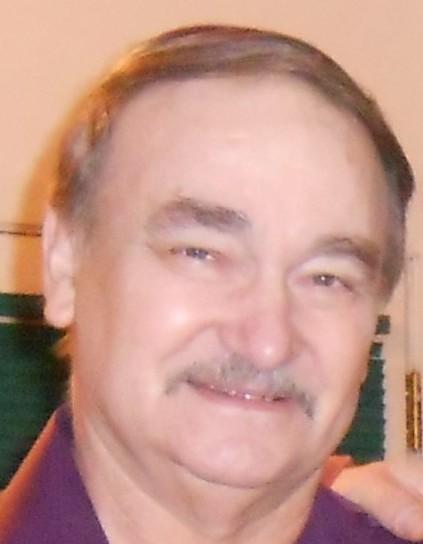 Obituary for John Bee Lott | Boyd Funeral Home, Inc