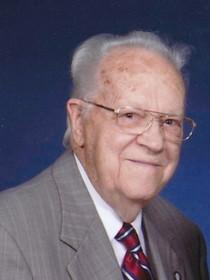 Obituary for Harry E  Baker | Dawalt Funeral Home, Salem, IN
