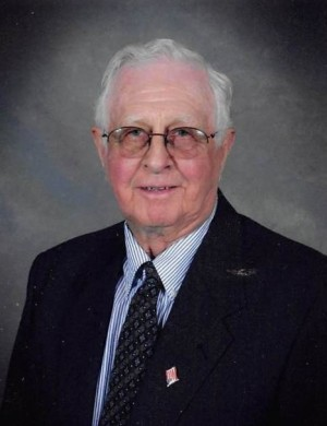 Obituary For Dale O Mowers Bonnerup Funeral Cremation Services