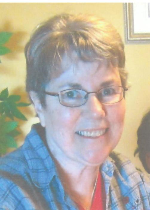 Obituary For Carol Ann Schoenbauer Mcdonald Kessler Maguire