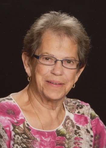 Obituary For Pitsy Ellen M Olson Lundberg Funeral Home