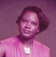 Marjorie Dixon Pianist