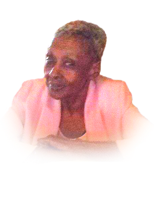 Obituary for Vernice Lee (Sis) Langley | Charles Edwards