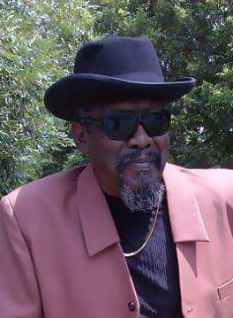 Obituary For Wayne Wade Carson