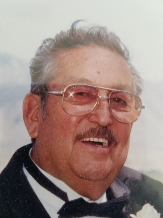 Obituary For Raymond Monchie N Gutierrez Daniels Family Funeral Services