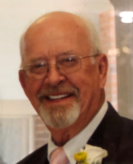 Obituary For Roy Quot Don Quot Smith Lunsford Funeral Home