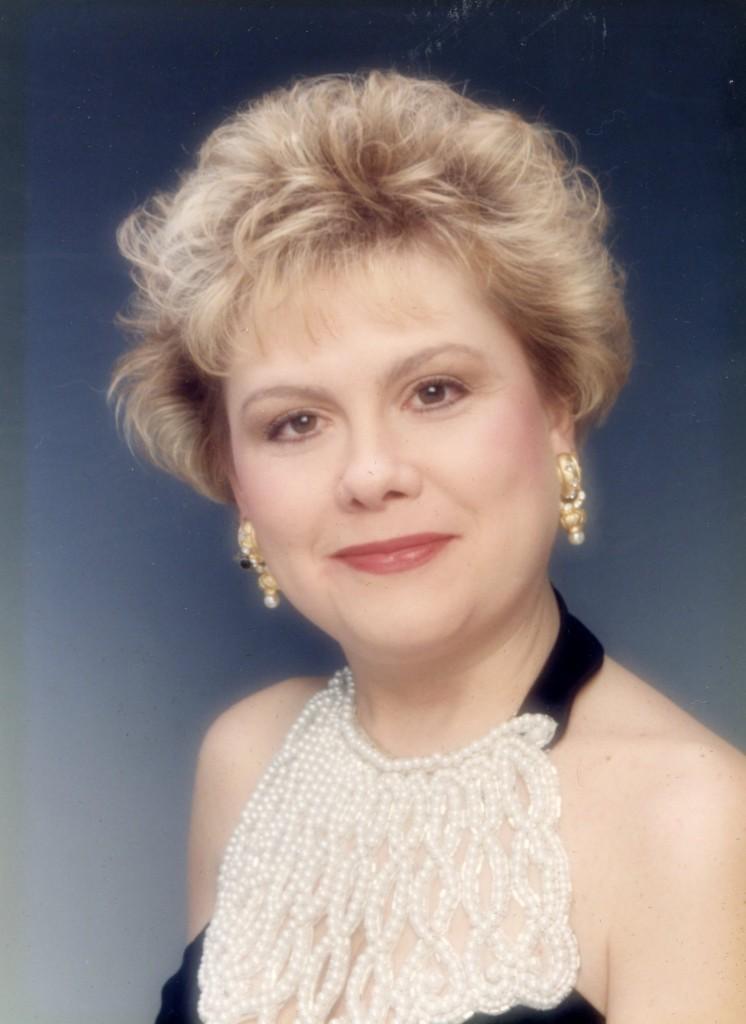 Obituary for Cynthia 'Cindy' (Rumpca) Schaffhausen (Guest book)