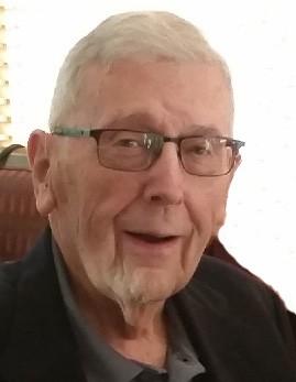 Obituary For John L Jerry Kok Funeral Home