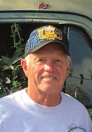 Obituary For Jerome Jerry Charles Messer Kok Funeral Home