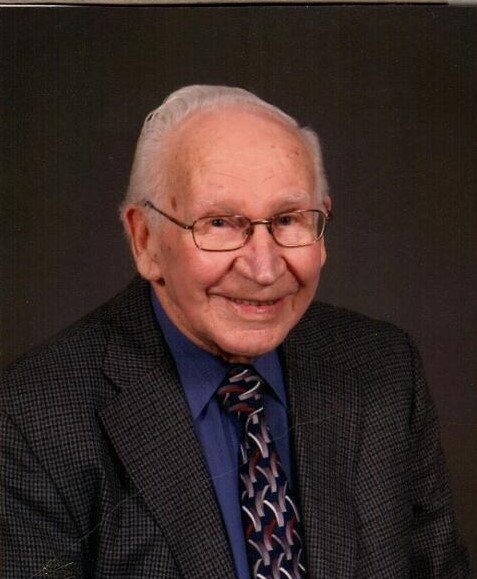 Obituary For Earl James Carlson Stenshoel Houske Funeral And