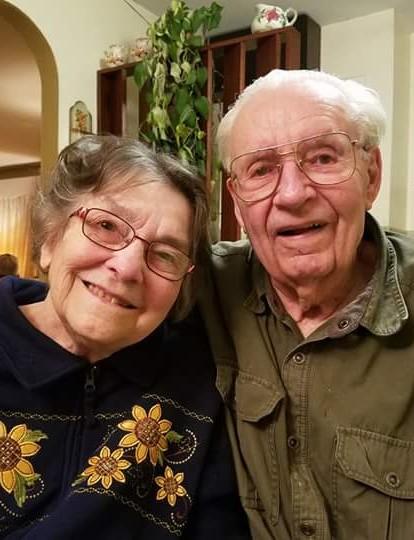 Obituary For Kenneth C Kenny Swenson Stenshoel Houske Funeral