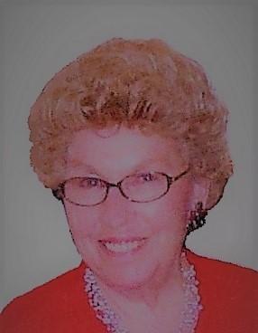 Obituary For Irene Capistran Burke Stenshoel Houske Funeral And