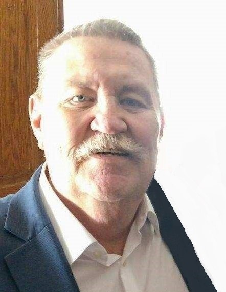 Obituary For Gary Sannes Stenshoel Houske Funeral And Cremation