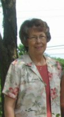 Obituary for Shirley York Davis | McRae Funeral Home