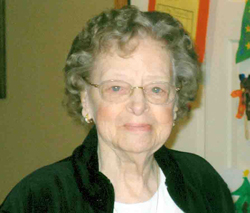 Obituary For Kathryn Rozenberg Services