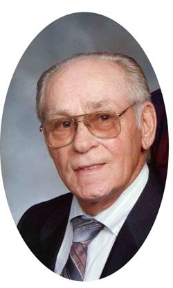 Obituary For Nickolas Nick De Ruiter Photo Album