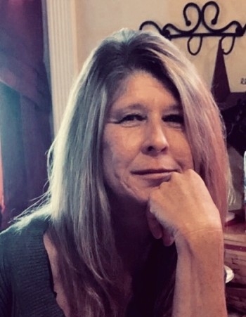 Obituary for Nichole Lee (Middleton) Hastings | Newcomb