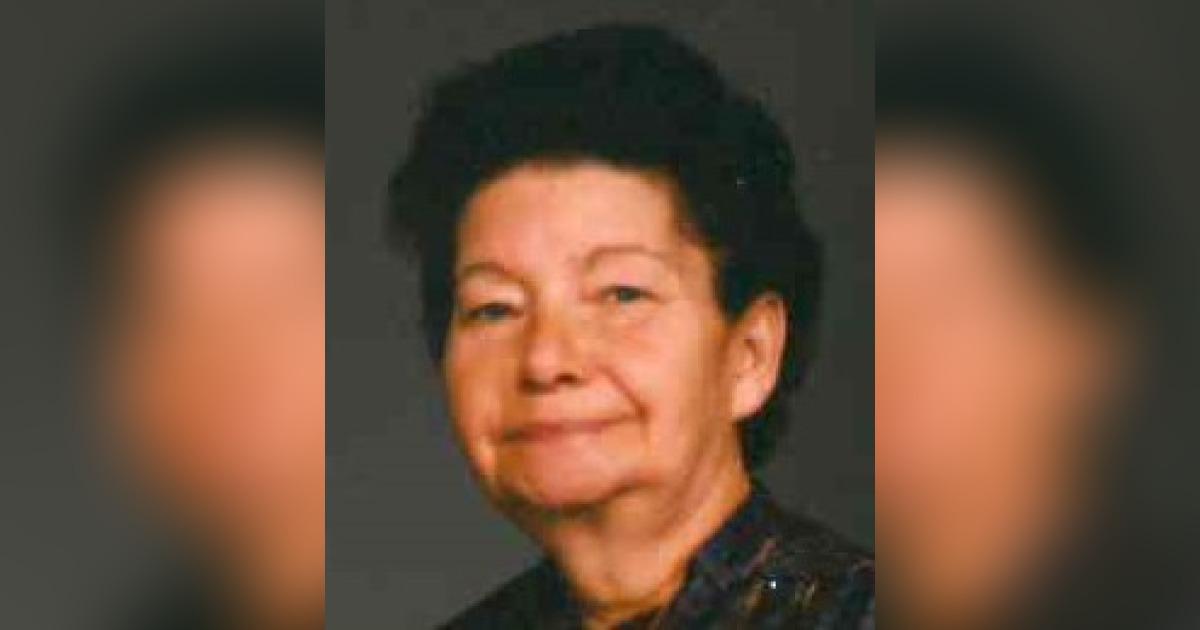 Sharon gay rayfield obituary