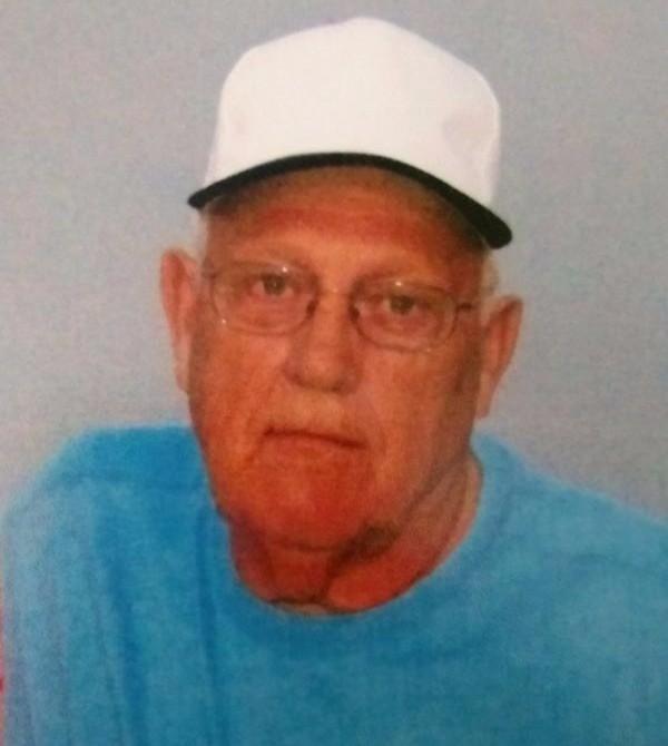 Obituary For Ronald Brickhouse