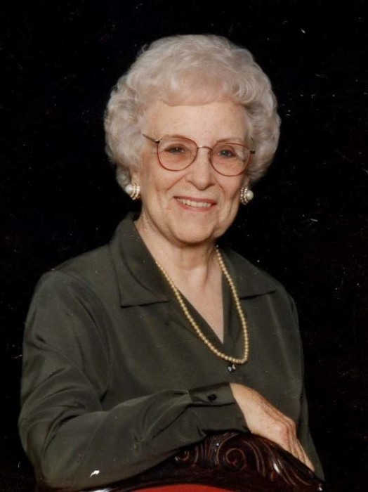 Obituary for Evelyn Carter Grogan-Tate | Citty Funeral Home