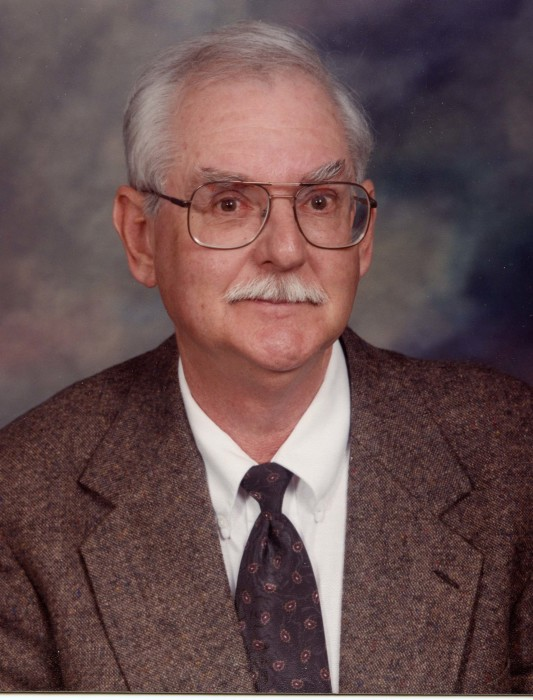 Obituary for Kenneth Lee Julian | Citty Funeral Home