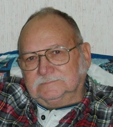 Obituary for Jimmie Loye Holmes