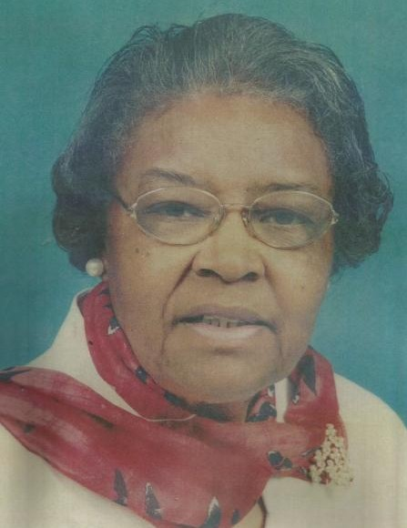 Obituary for Connie F Barnes   Hornes Funeral Home