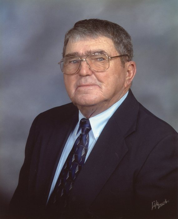 Obituary For Robert Lee Outlaw Send Flowers Pink Hill Funeral Home