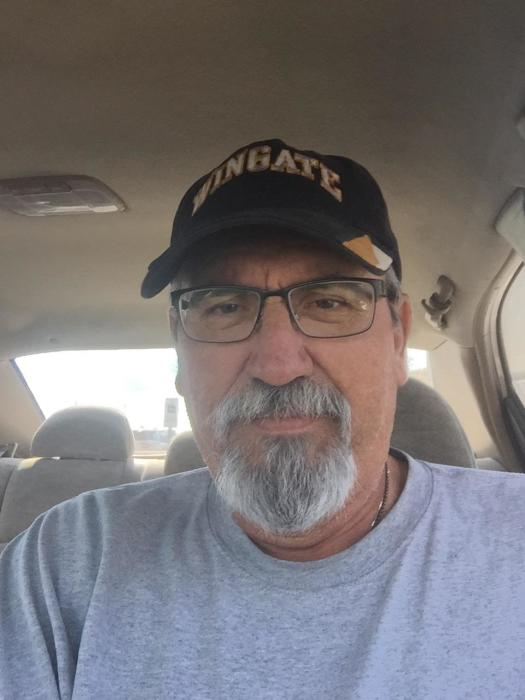 Obituary For Mark Andrew Farrell Send Flowers Pink Hill Funeral Home