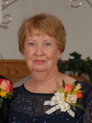 Obituary For Linda Faye Byrd Pink Hill Funeral Home
