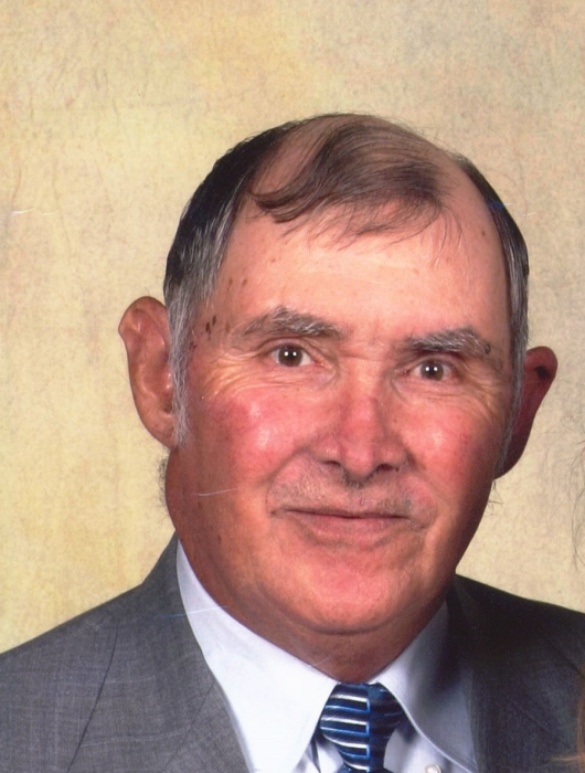 Obituary For Clarence Julius Carter Jr Richard Boles Funeral Services