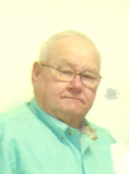Obituary for Malcolm W  Lassiter | Shumate-Faulk Funeral Home