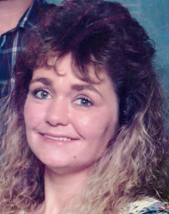 Obituary for Debra Kay Dean | Moore Funeral Home, P A