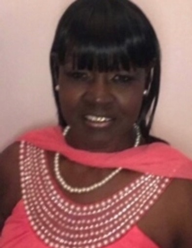 Obituary for sharlean doris duty - Social security office miami gardens ...