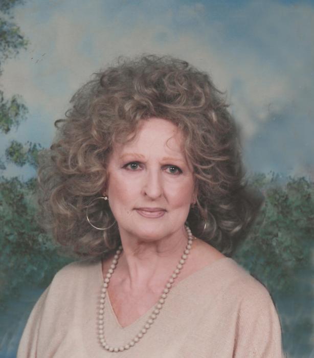 Obituary for Etta K Owen | Olson-Powell Memorial Chapel
