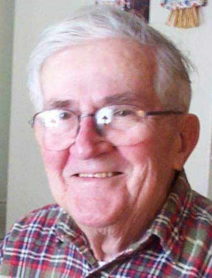 Obituary for Alton L  Wilcox | Holmes-Watkins Funeral Home