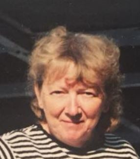 Obituary for Sharon Haynes | Davis-Rose Mortuary