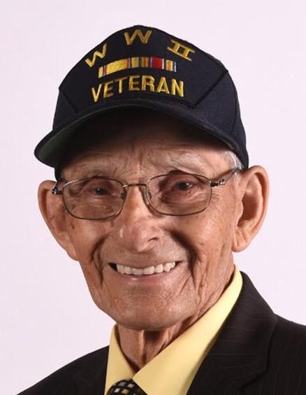 Obituary for Leonard William Martin   Lowe Funeral Home