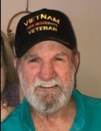 Obituary for Michael Emory Strickland | Morrow Funeral Chapel