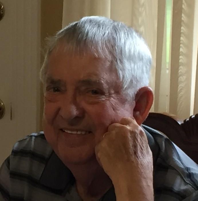 Obituary for Bobby E  Hatler | Morrow Funeral Chapel