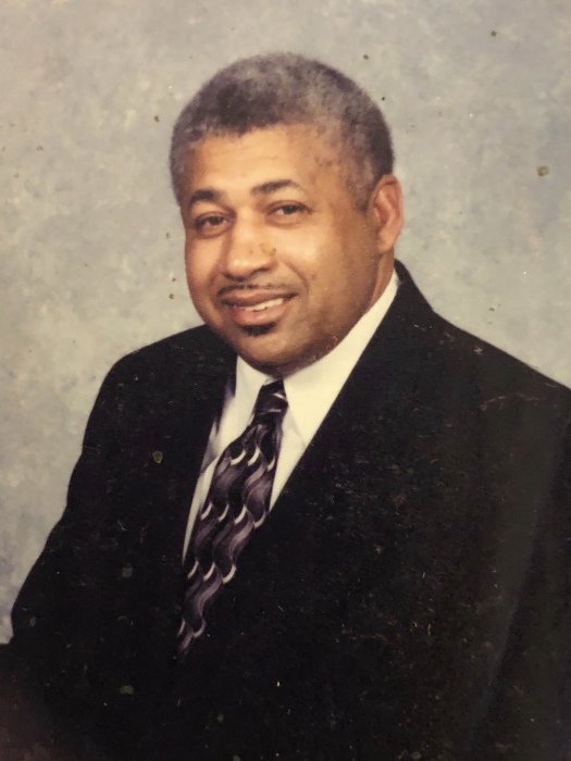 Obituary for Robert Hackler   Patton Funeral Home LLC