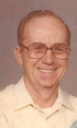 Obituary for Lawrence R  Reese Sr