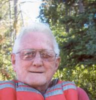Obituary for Wayne Allen Cottrill, Jr  (Guest book)