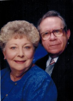 Obituary for Edwin Hill Cusick (Services)